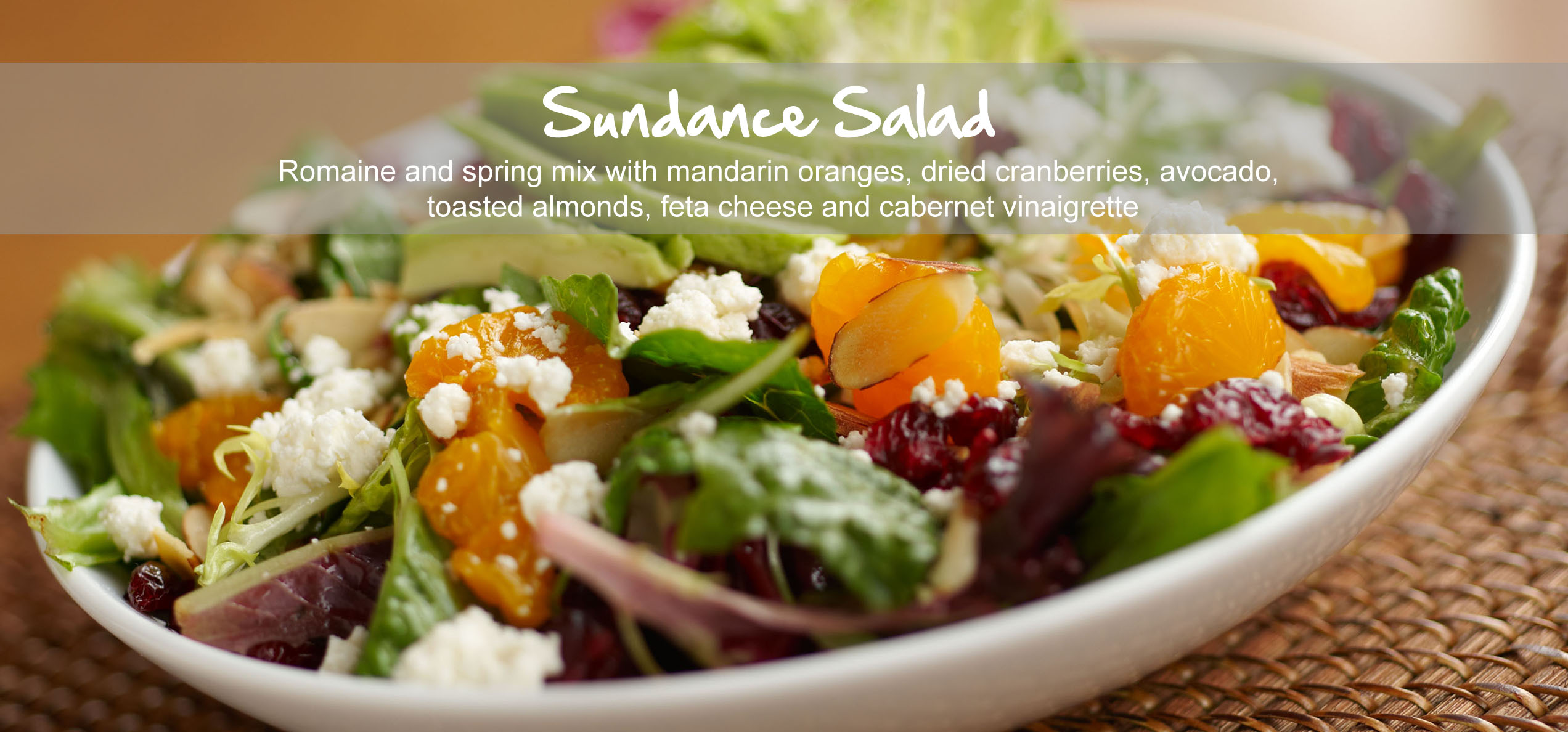 Fresh And Fast Salads Sandwiches And Soups Healthy Food
